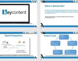 Nro 39 kilpailuun Redesign Product Presentation käyttäjältä MdFaisalS