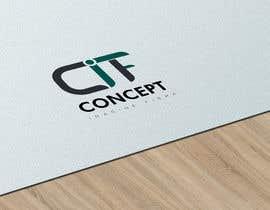 #66 for advertising company logo - 19/04/2019 06:46 EDT by Designer8Dollar