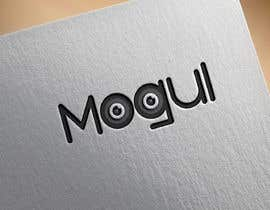 #81 untuk I need a logo design for my company called Mogul. Mogul is like Forbes.com but for internet celebrities. Logo needs to have a professional clean look. oleh mahbubhossainapu