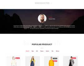 #6 for website page(s) by baberlodhi2022