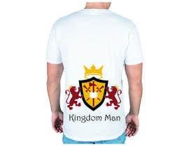 Swapan7 tarafından Kingdom Man için no 51