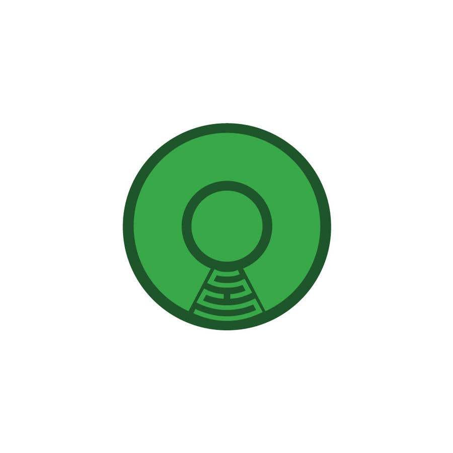 Kilpailutyö #38 kilpailussa Open Source Solutions Company logo