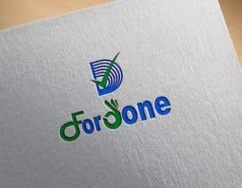 #32 para New logo design por istahmed16