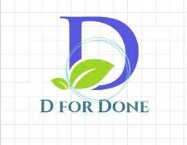 #4 para New logo design por wananisnatasha9