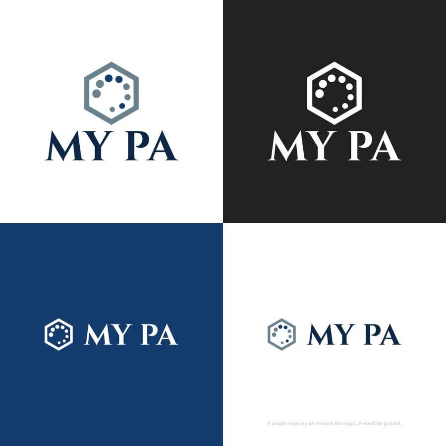 Contest Entry #226 for Logo Designing