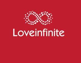 #112 cho Love infinite. bởi flyhy