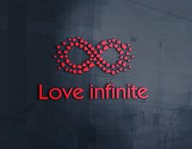 #116 cho Love infinite. bởi flyhy