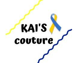 Nro 18 kilpailuun Kai's couture käyttäjältä nurathiraah