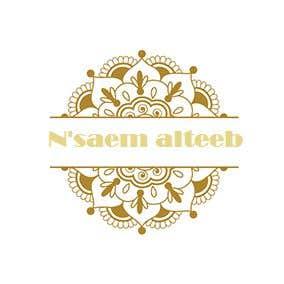 Bài tham dự cuộc thi #39 cho I want to design a professional logo for a perfume company.  I do not want web design ready.  I want professional designers, company name N'saem alteeb - 19/04/2019 16:12 EDT