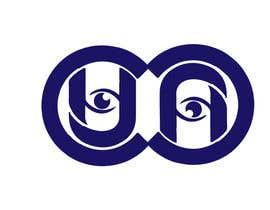 #81 cho Logo Design bởi jahidulislam4040