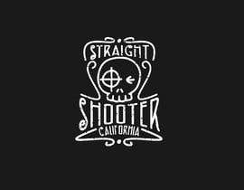 #223 for Straight Shooter by ratax73