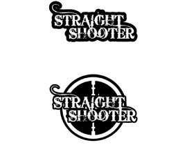 #210 para Straight Shooter por NatachaHoskins