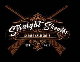 Nro 278 kilpailuun Straight Shooter käyttäjältä volkancck0666