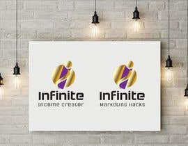 #6 for Logo Design by mdselimmiah