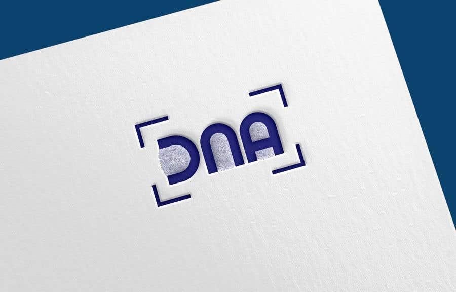 Penyertaan Peraduan #250 untuk To create new logo
