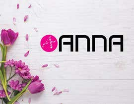 sadat1 tarafından Require a logo, fonts, colours and design for a high end ladies fashion line called ANNA. We will require on going work from whoever is selected to help with other design elements as the business grows. için no 100