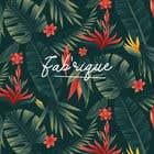 Logo creation için Graphic Design1454 No.lu Yarışma Girdisi