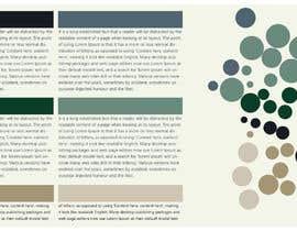 #12 para Redesign a poster with specific theme por anon729