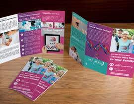 nº 13 pour Customize GraphicRiver brochure template par Faisal802