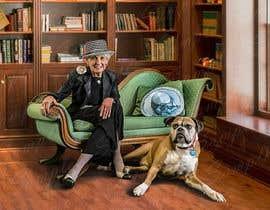Nro 62 kilpailuun Grandma Glo Picure käyttäjältä alenafisenko