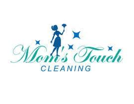 Nro 31 kilpailuun Cleaning Company Logo käyttäjältä AlaminHrakib