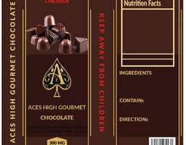 Nro 4 kilpailuun Improve my chocolate box käyttäjältä SahareyaFahim