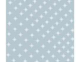 Nro 20 kilpailuun Background image for website käyttäjältä sujonsarkar5260