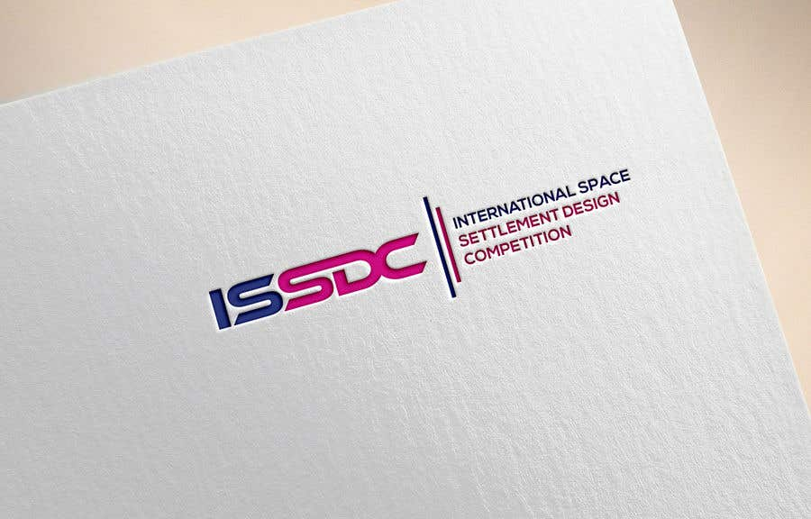 Inscrição nº 138 do Concurso para Rebrand non-profit competition
