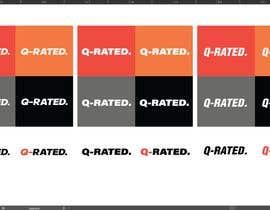 fmgraphartz tarafından Logo Designs (Multiple options) için no 202