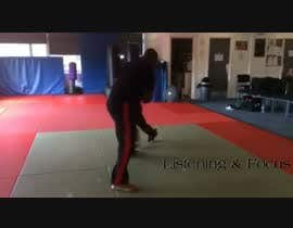 nº 8 pour Design me a   promo video for a new kids class for our martial arts academy par adilahmohammed