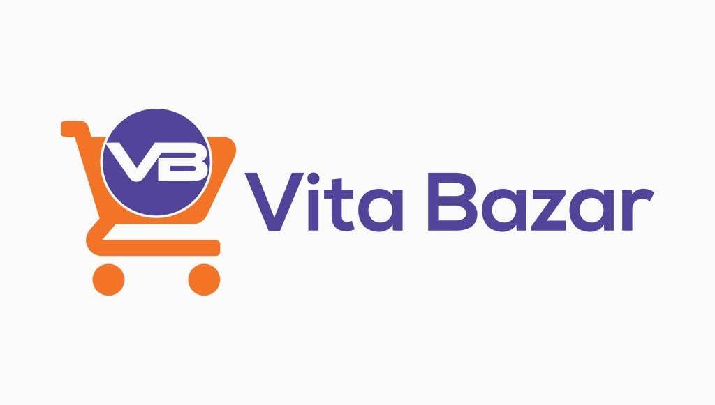 Penyertaan Peraduan #97 untuk I need a company logo designed for my website
