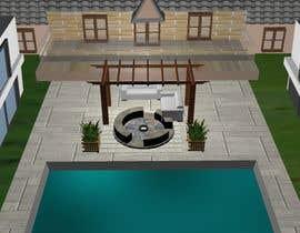 #14 untuk House Floorplan Idea oleh TheresaSuen