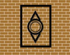 Nro 82 kilpailuun Logo Design - Lantern käyttäjältä aashnai