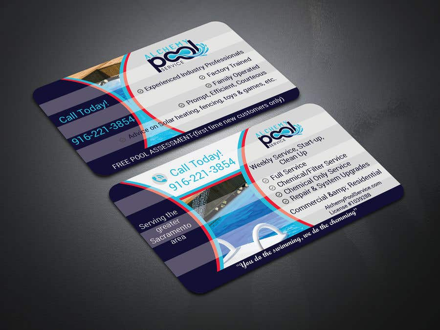 Contest Entry #157 for design business cards - 21/04/2019 03:04 EDT