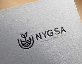 villamizarmariaj tarafından Imagen corporativa de NYGSA, acrónimo de NUTRIOLOGOS Y GANADEROS S.A. için no 21