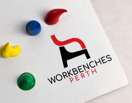 #13 untuk Logo Design oleh BMdesigen