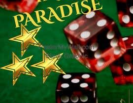 #81 for design poker banner af sanjeev3gautam