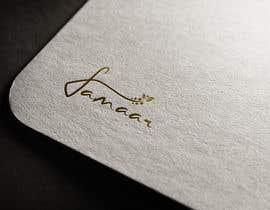 #91 для Famaar Logo от razzak2987