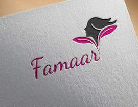 #336 для Famaar Logo от ahsananik05