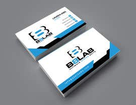 #155 untuk design a logo oleh usaithub