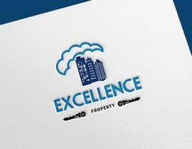 #128 untuk design a logo oleh ahossainali