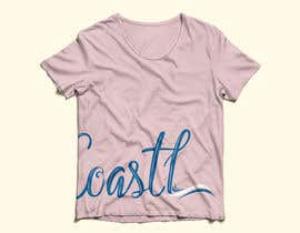 #19 for Create multiple beachy summer clothing designs for my clothing brand by rafiaanwer