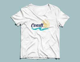 #38 for Create multiple beachy summer clothing designs for my clothing brand by rafiaanwer