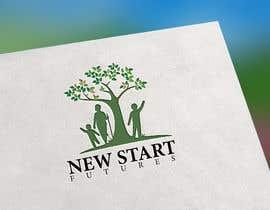 Nro 172 kilpailuun a logo for a non profit making organisation käyttäjältä Sayem2