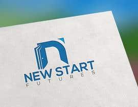 Nro 173 kilpailuun a logo for a non profit making organisation käyttäjältä Sayem2