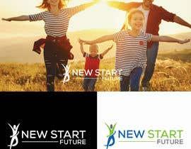 Nro 158 kilpailuun a logo for a non profit making organisation käyttäjältä hyder5910
