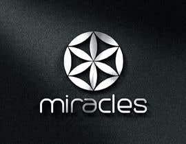 #351 for Redesign our company logo af omardesigner87