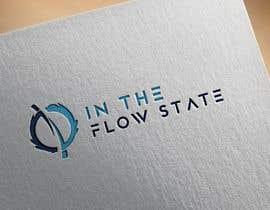 Nro 109 kilpailuun Brand logo design käyttäjältä abadoutayeb1983