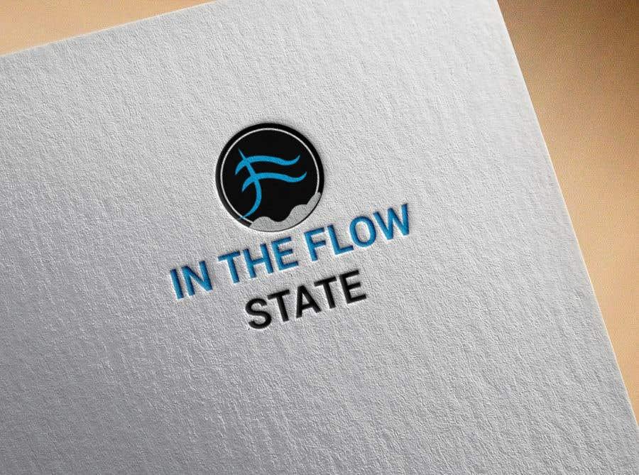 Konkurrenceindlæg #122 for Brand logo design