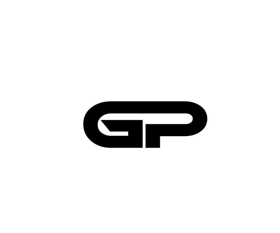 Penyertaan Peraduan #3 untuk Logo symbol design